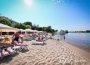 thumbs Dnieprovskaya Riviera 5 Best beaches in Kiev