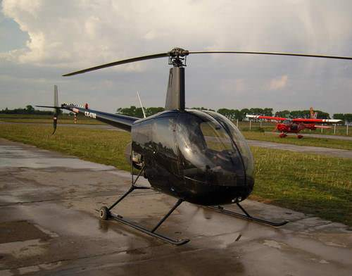 Pin Privatehelicopterpriceinindiaimagesearchresults On Pinterest