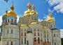 thumbs 3956991008 122143111f o Kiev Pechersk Lavra Tour