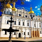 Kiev Pechersk Lavra Tour 150x150 Kiev Highlights Tour