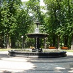 01011218354518 150x150 №6 Mariyinsky Palace and park