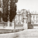 1800 05 150x150 №6 Mariyinsky Palace and park