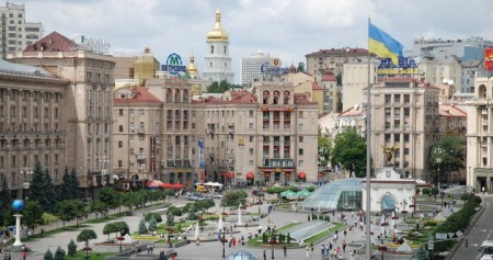 Image 9 mini 450x237 Top 10 Must See Places in Kiev