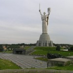 Victory 1 2005CRD 150x150 №9 Museum of the Great Patriotic War