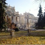image 2 150x150 №6 Mariyinsky Palace and park