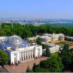image 3 150x150 №6 Mariyinsky Palace and park