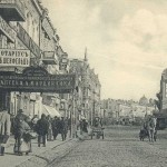 s640x480 150x150 №10 Khreshchatyk street – heart of Kiev