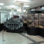 s640x640 150x150 №9 Museum of the Great Patriotic War