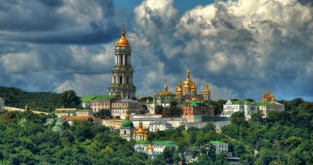 00330 20100520 112716 mini 450x237 Top 10 Must See Places in Kiev