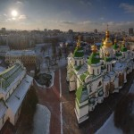 036 150x150 №1   Saint Sophia Cathedral